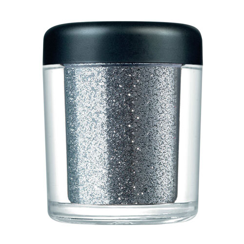 Make Up Factory Pure Glitter 5