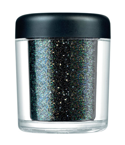 Make Up Factory Pure Glitter 9