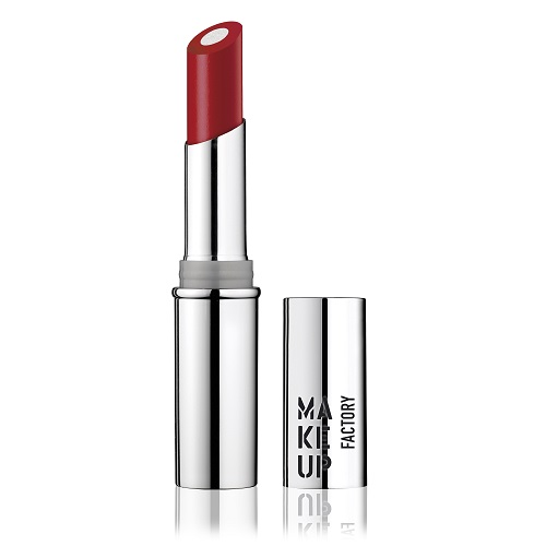 Make Up Factory Inner Glow 10 - Sicilian red