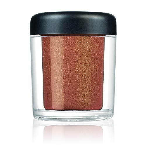 Oxidized Glamour Make Up Factory Pure Pigments 21-Copper coating