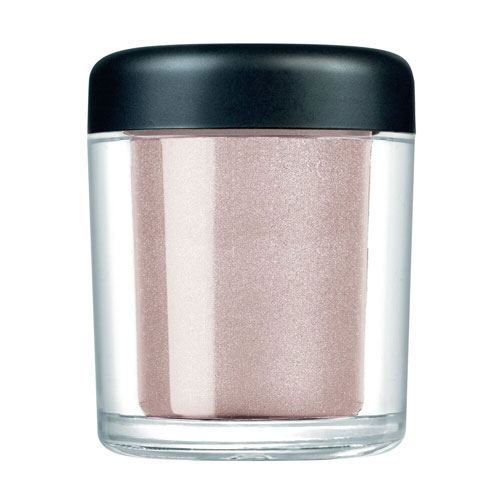 Make Up Factory Pure Pigments 30
