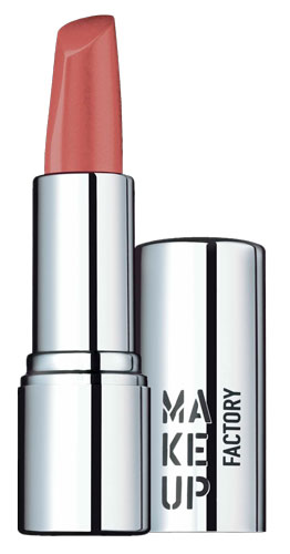 Make Up Factory Lip Color 200-Balanced berry