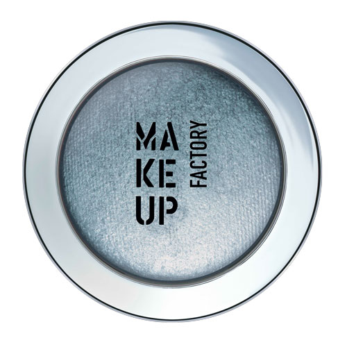 Make Up Factory Eye Shadow 91-Hint of blue