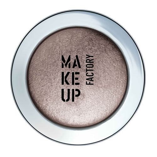 Make Up Factory Eye Shadow 11-Greyish hint