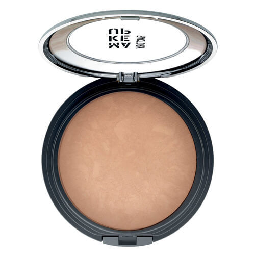 Make Up Factory Touch Of Tan Bronzer 10-Sand dune