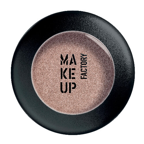 Summer Glow Make Up Factory Metal Shine Eye Shadow 37-Reflecting granite
