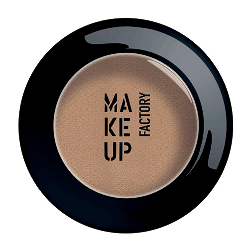 Make Up Factory Eye Brow Powder 12-Blonde