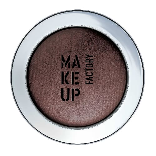 Autumn Delight Make Up Factory Eye Shadow 30a-Brisk brown