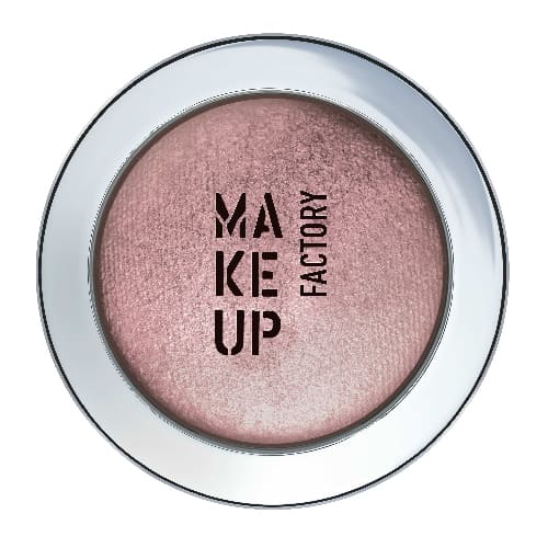 Make Up Factory Eye Shadow 31c-Autumn glow