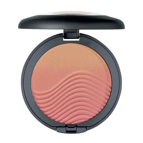 Pastel Breeze Make Up Factory Ombre Design Blush 3-Blush beauty