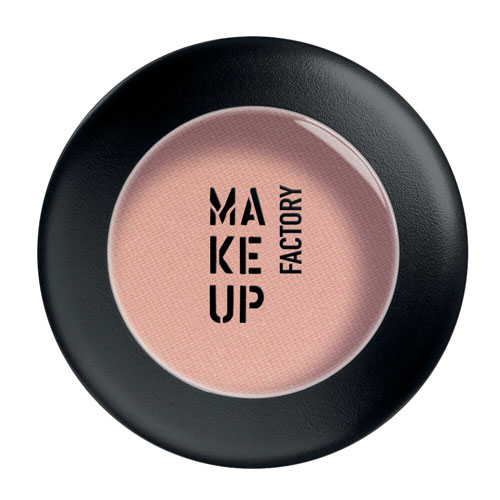 Make Up Factory Eye Shadow 5-Breeze of blush