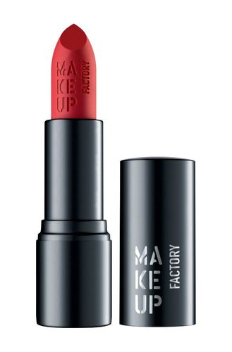 Make Up Factory Velvet Mat Lipstick