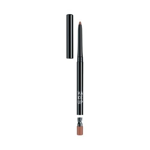 Make Up Factory High Precision Lip Liner 07 - SOFT NUDE