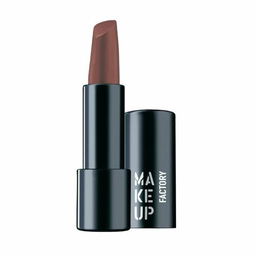 Make Up Factory Magnetic Lips Semi-Mat & Long-Lasting 240-Dusty nude