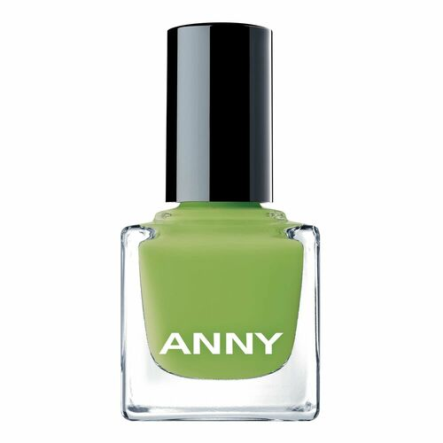 Anny Verniz de Unhas Mini 377.10 - green green grass