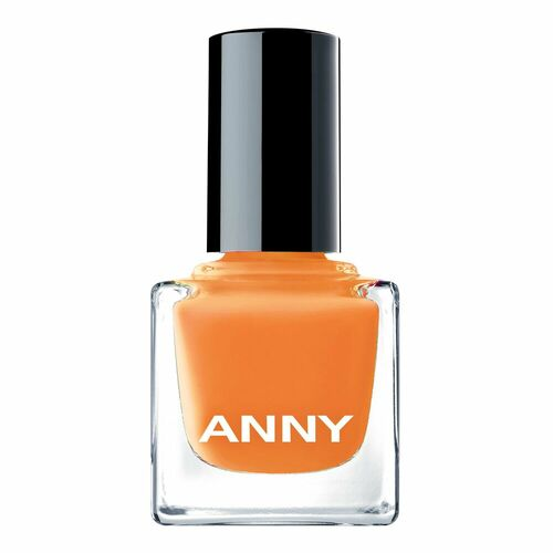 Anny Verniz de Unhas Mini 159 - twist and shout