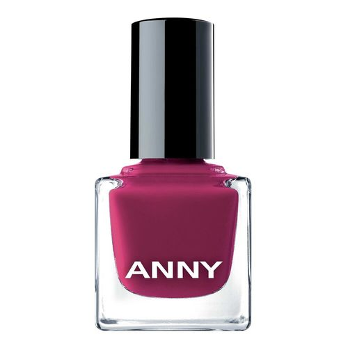 Anny Verniz de Unhas 109 - save the last dance