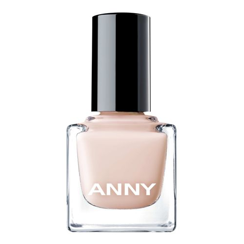 Anny  Base de Verniz Anti-estrias