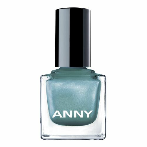 SE YOU SOON Anny Verniz de Unhas 396-Oceanholic