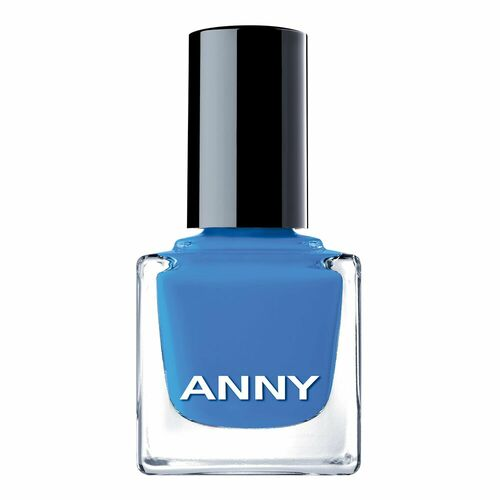SE YOU SOON Anny Verniz de Unhas 397-Sea you soon