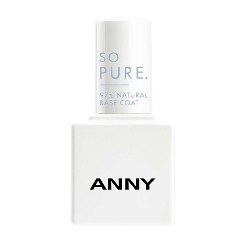 Anny Base Natural Unhas 4051761203-4051761203021