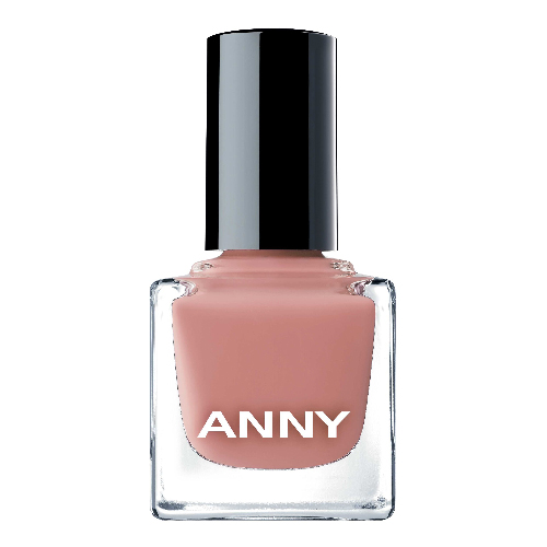 Anny Verniz de Unhas 149.90 - Sweather weather