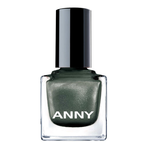 New York Fashion Week Anny Verniz de Unhas 370.30-Choose the muse