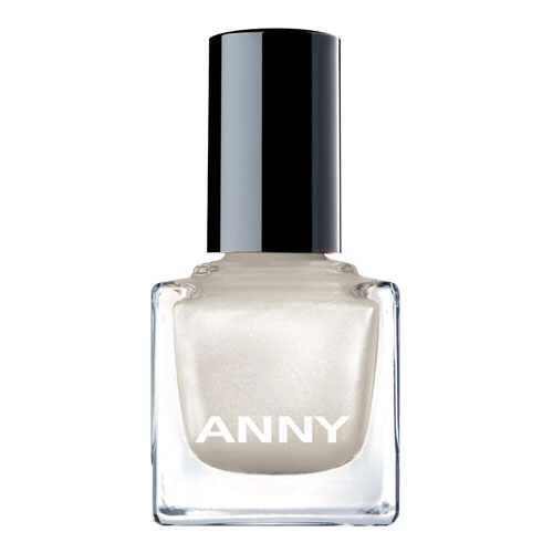 New York Fashion Week Anny Verniz de Unhas 459-Flashlight tornado