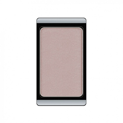 Artdeco Artdeco Eyeshadow 538-Matt nude rose