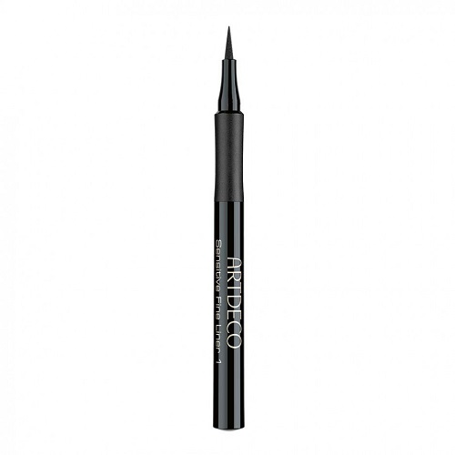 Artdeco Artdeco Sensitive Fine Liner 1-Black
