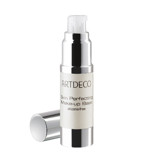 Skin Perfecting Makeup Base siliconefree