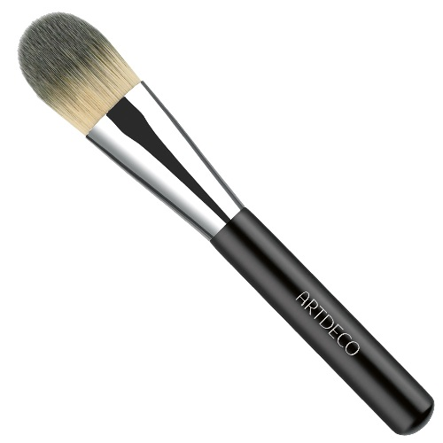 Make Up Brush Premium Quality
