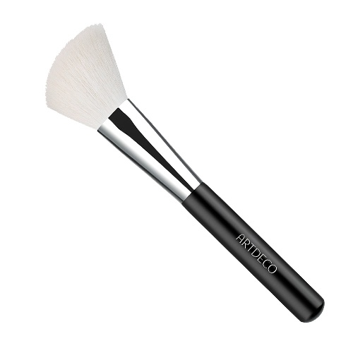 Artdeco Artdeco Blusher Brush Premium Quality