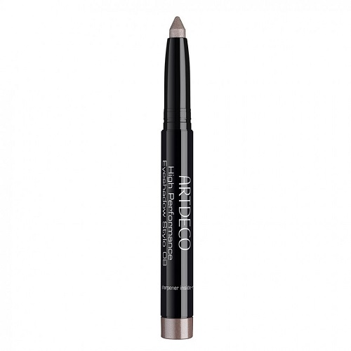 Artdeco High Performance Eyeshadow Stylo 08-Benefit silver-grey