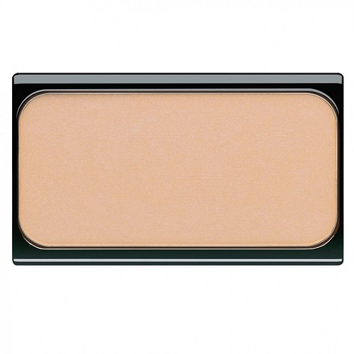Artdeco Contouring Powder 11-Caramel chocolate