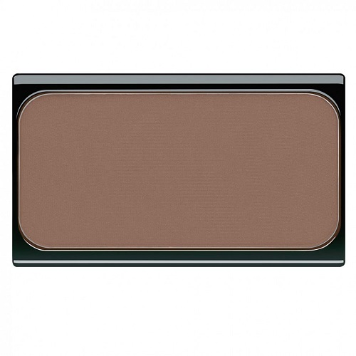 Artdeco Contouring Powder 21-Dark chocolate