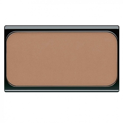 Artdeco Contouring Powder 22-Milk chocolate