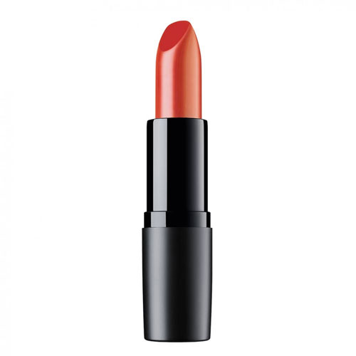 Artdeco Perfect Mat Lipstick 112-Orangey red