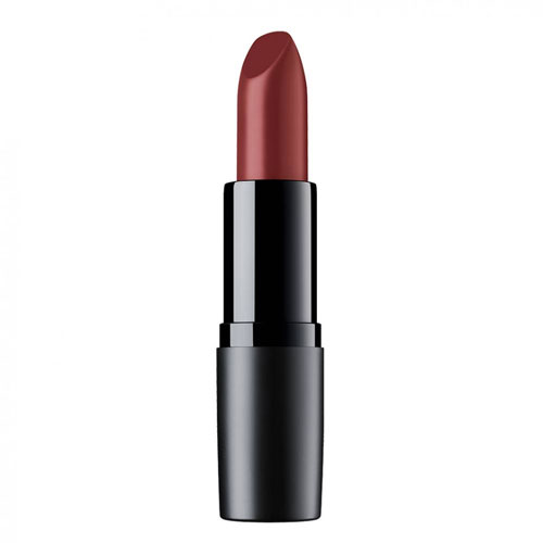 Artdeco Artdeco Perfect Mat Lipstick 125-Marrakesh red