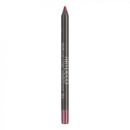 Artdeco Artdeco Soft Lip Liner waterproof 94-Grape stomping