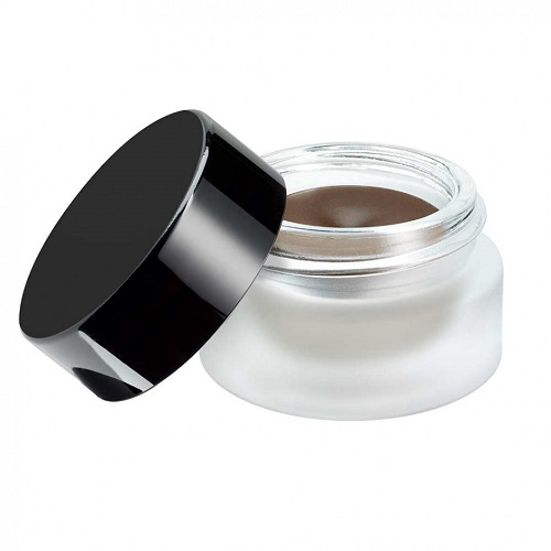 Artdeco Gel Cream for Brows long-wear, waterproof 12-Mocha
