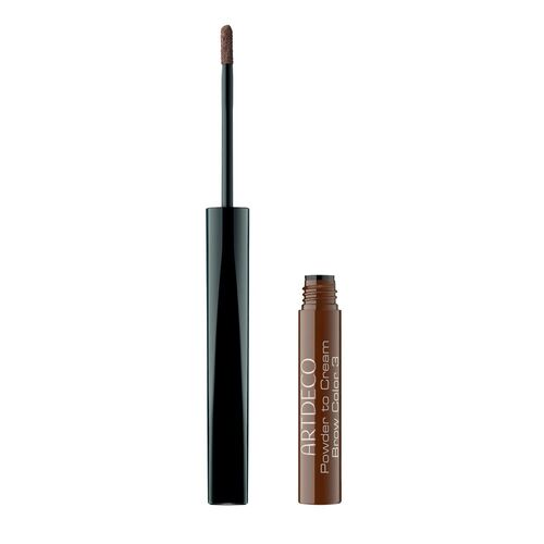 Artdeco Powder to Cream Brow Color 3