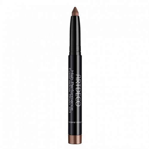 High Performance Eyeshadow Stylo