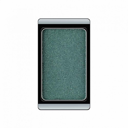 Beauty of Nature Artdeco Eyeshadow 261- green harmony
