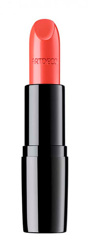 Perfect Color Lipstick Get The Perfect Lips
