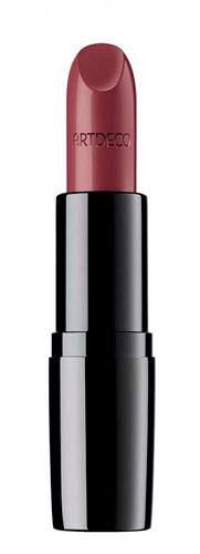 Get The Perfect Lips  Artdeco Perfect Color Lipstick 815