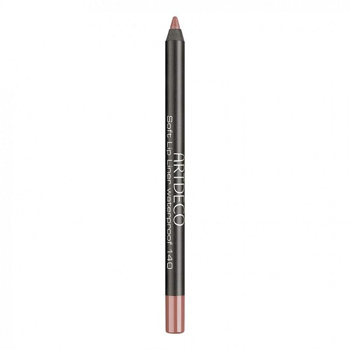 Get The Perfect Lips  Artdeco Soft Lip Liner waterproof 140