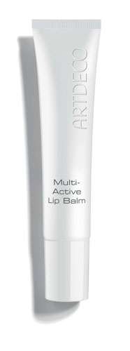 MultiActive Lip Balm Get The Perfect Lips