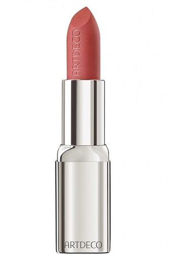 Artdeco High Performance Lipstick Mat 724- Mat terracotta