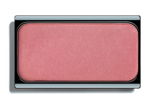 Flirt With The Mediterranean Life Artdeco Blusher 28a-Holiday flirt